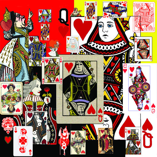 QueenofHearts12x12Sheetfullcolor