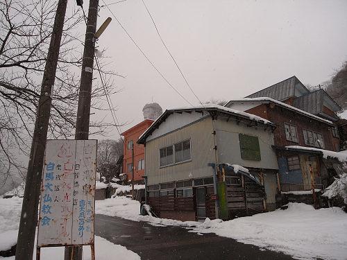白馬大仏@糸魚川市-01