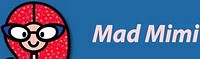 Mad_Mimi_logo