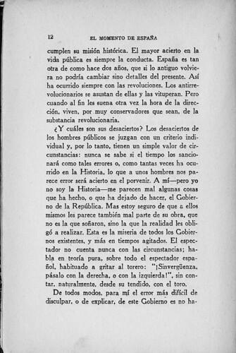 El Momento de España (pág. 12)