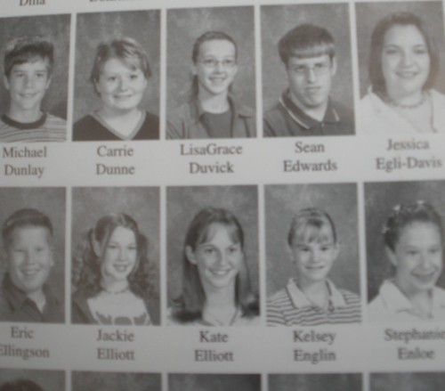 yearbook2