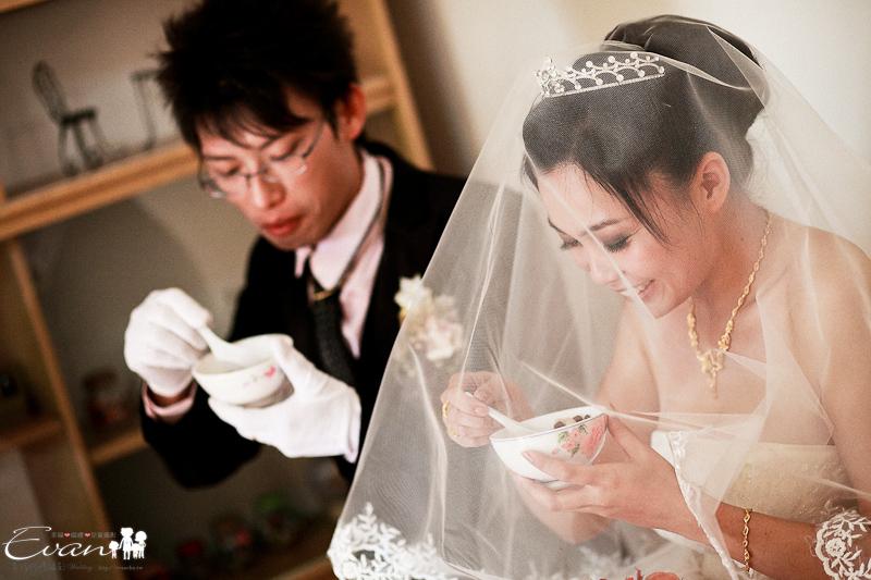 [婚禮攝影]哲銘&玫婷 婚禮全紀錄_243