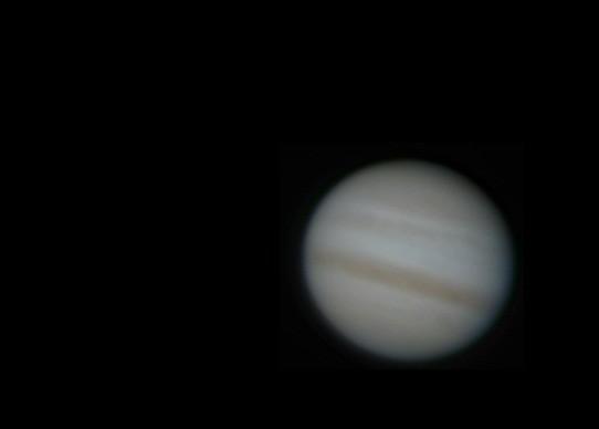 Jupiter 09Jan2011b