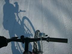 01-11-11 Ride 003