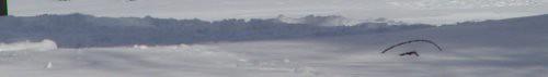 ice2010-11Kankakee