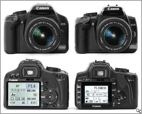 canon450d400d-001