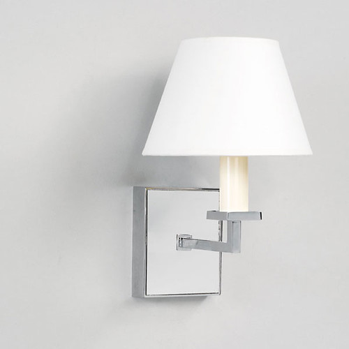lighting, bathroom mirror wall light nickel, vaughan online