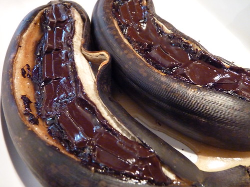 bananes au chocolat 06