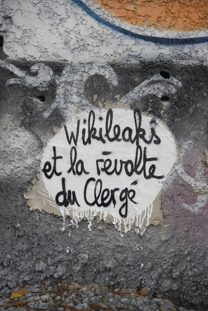 Wikileaks _DDC2489 by Abode of Chaos