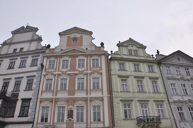 Europe 1 076