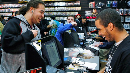 GameStop-Video-Game-Retail-Store-Register-Employee