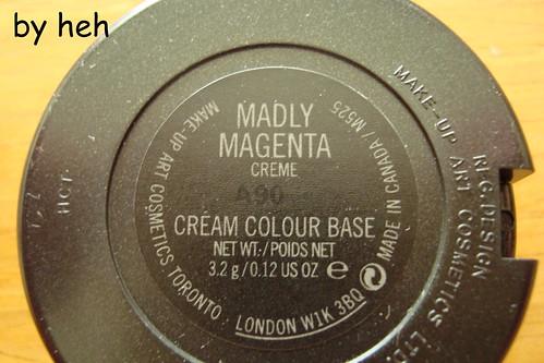 madly magenta3