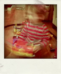 blur-pola