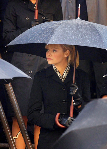 gwen stacy en set 01