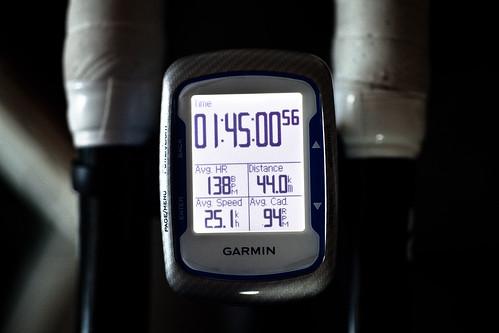 105min ave25.1 44.0km