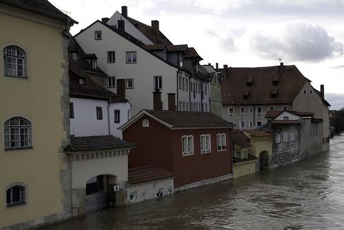 Regensburg - IMG_4715ax