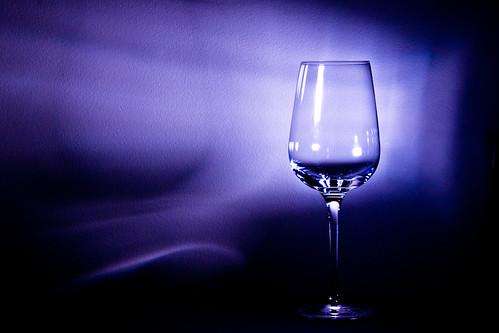 フリー写真素材, 物・モノ, 食器, コップ・カップ・グラス, パープル,