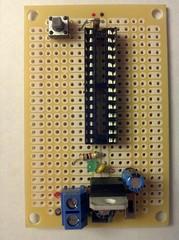 1295223047315 (T E Schlemmer) Tags: arduino freeduino schlaboratory 417duino