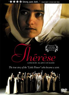 therese-1