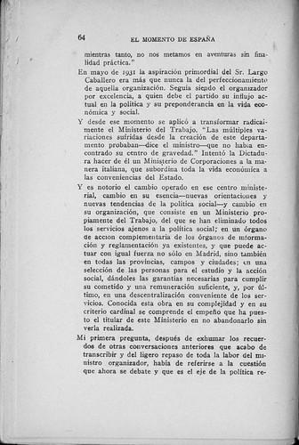 El Momento de España (pág. 64)