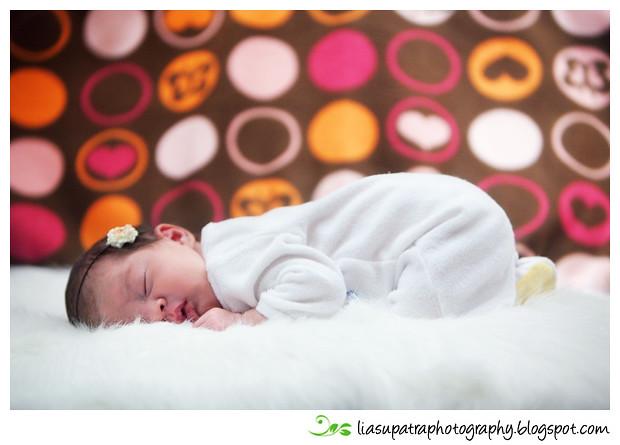 sleepingl2