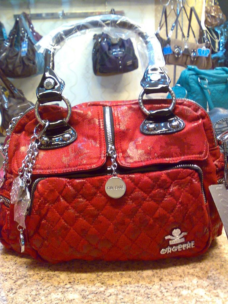 bbd6dea2ee82 210120111010 (dejava-store) Tags  china fashion bag hongkong guess super  korea gucci