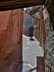 marrakech_170111_0285 (Ben Locke) Tags:
