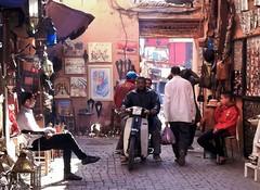 marrakech_180111_0082 (Ben Locke) Tags:
