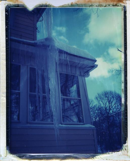 ice days