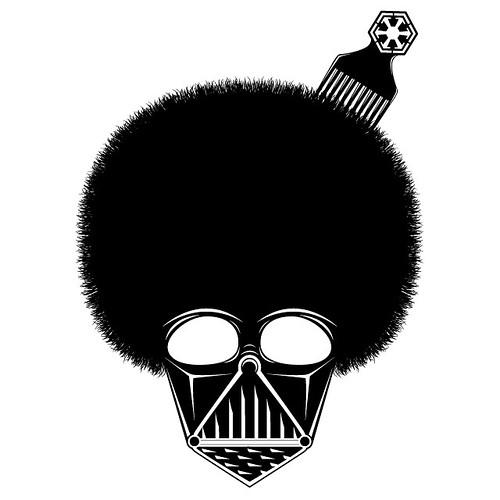 Vader Got Soul