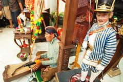 (Cak Bowo) Tags: travel stilllife man statue digital indonesia nikon snapshot culture tokina jogjakarta dslr activities aktivitas budaya wisata patung d80 nikond80 1116mm tokina1116mmf28 tokina1116mm dijogjakarta