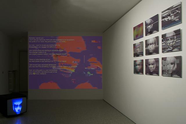 Gallery Fabio Paris