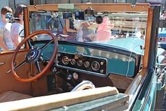 1929 - Buick Master Six - 88-00-TR -23 (Oldtimers en Fotografie) Tags: oldtimersfotografie fransverschuren fotograaffransverschuren oldcars oldtimers classiccars