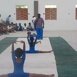 """Workshop on Gymnastics (157) <a style=""""margin-left:10px; font-size:0.8em;"""" href=""""http://www.flickr.com/photos/47844184@N02/29740221682/"""" target=""""_blank"""">@flickr</a>"""