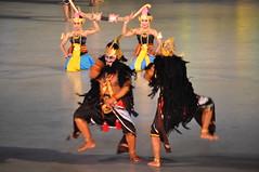 prambanan ramayana 025 (raqib) Tags: sendratariramayana sendratari ramayana ballet ramayanaballetprambanancandi prambanantemplearjunaramaravanarawanasitakumbakarna prambananramayana