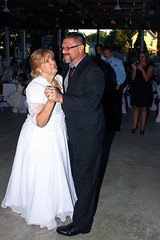 IMG_6238 (SJH Foto) Tags: wedding marriage