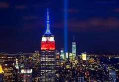 tp-tribute-in-light-close-9-11-15 (antoniobraza) Tags: september11 newyorkcity nyc manhattan tributeinlight