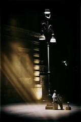 L'accordoniste (www.danbouteiller.com) Tags: italy italie italia italian music musique player accordeon accordion instrument bynight night nuit nocturne nocturnal city ville urban sicile sicilia siciliana siracusa syracuse street streetscene streetlife streets streetshot streetphoto streetphotography canon canon550d eos 50mm 50mm14