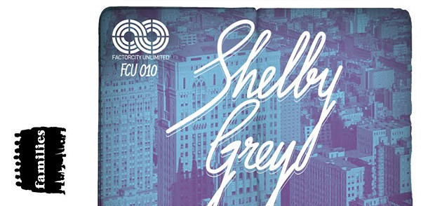 Shelby Grey – Stateless (Dance Disorder remix) (Image hosted at FlickR)