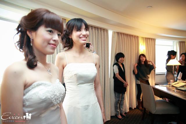 [婚禮攝影]亮鈞&舜如 婚禮記錄_049