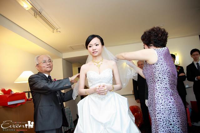 [婚禮攝影]亮鈞&舜如 婚禮記錄_070