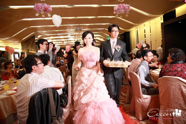 [婚禮攝影]亮鈞&舜如 婚禮記錄_201