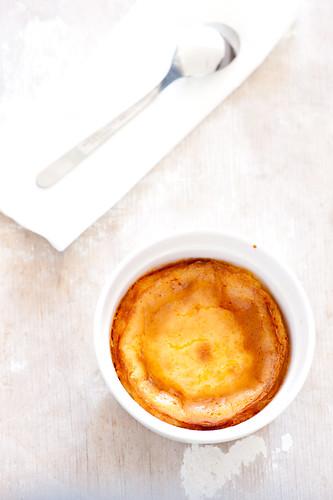 4 ingredient cheesecakes-4
