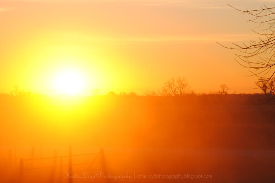 Sunrise-in-Iowa-8