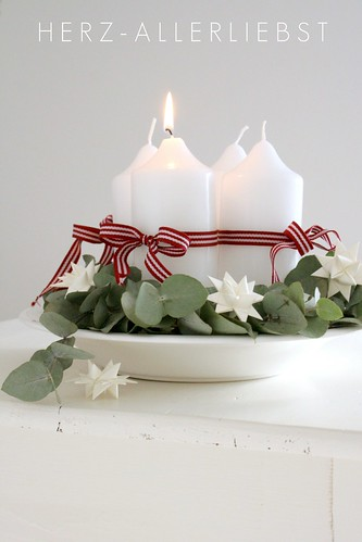 Erster Advent