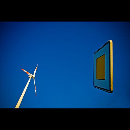 _quadrat_&_propeller