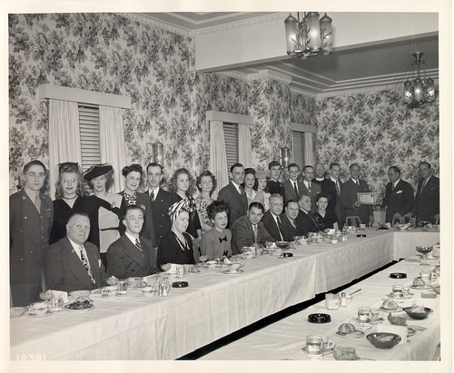 IBM.Ring41.Founders.Installation.Banquet.1945
