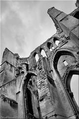 Abbaye Saint-Bertin