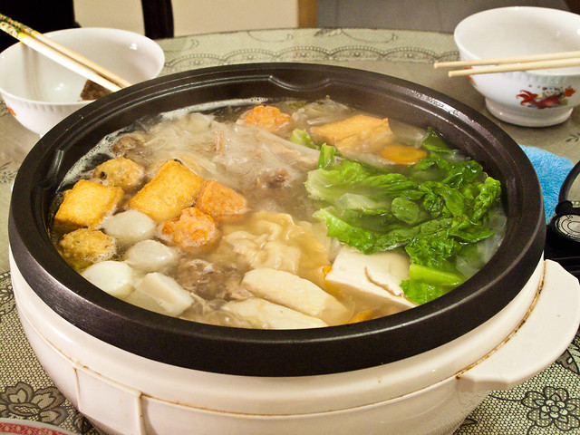 IMG_0064  Steamboat , 暖炉