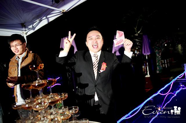 [婚禮攝影]昌輝與季宜婚禮全紀錄_233